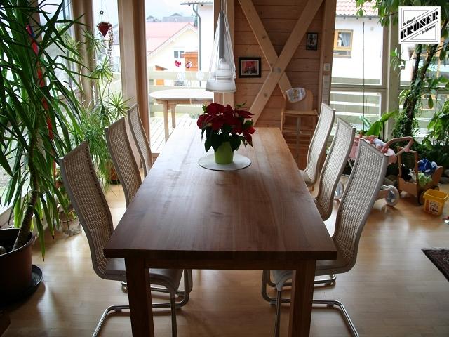 Sie sehen Bilder aus dem Artikel: Inneneinrichtung / Möbel